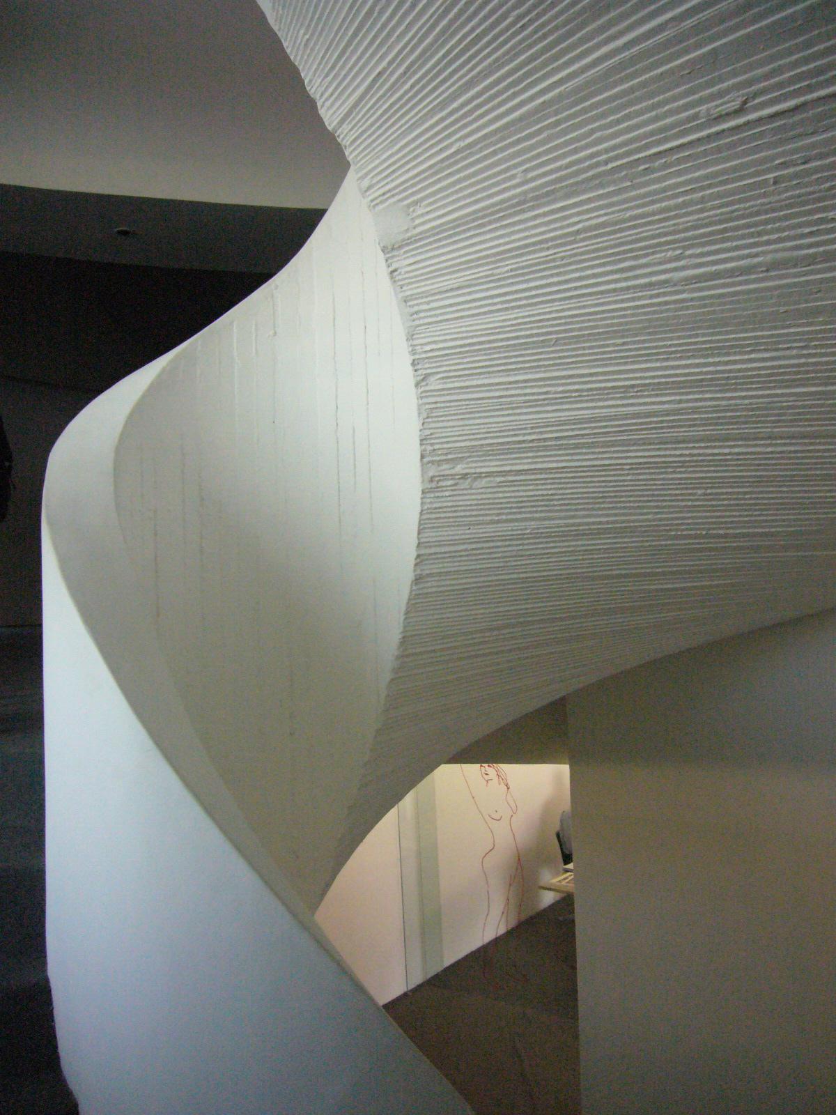 Architekten Heidelberg weishuhn architekten uwe weishuhn architektur heidelberg